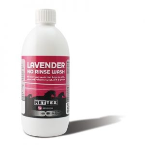 108-lavender_no_rinse_wash_500ml-min