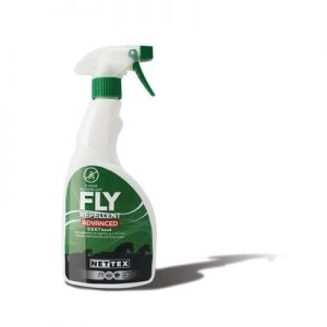 137-fly_repellent_adv_500ml-min