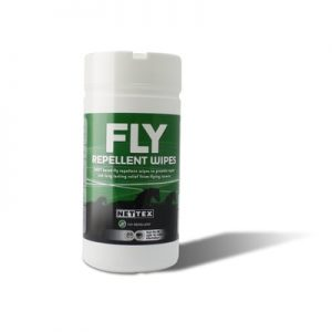 142-fly_repellent_50wipes-min