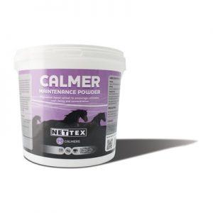 176-calmer_maintenance_powder_1kg-min