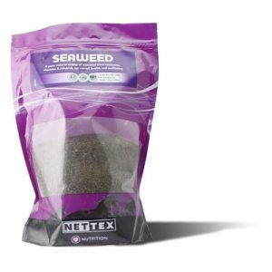 73-seaweed_pouch_1.5kg-min