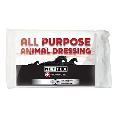 All Purpose Animal Dressing