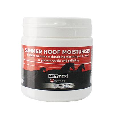 Summer Hoof Moisturiser