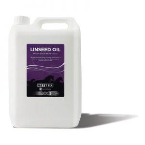 103-linseed_oil_4.5ltr-min