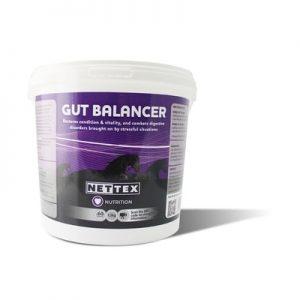 125-gut_balancer_1.5kg-min
