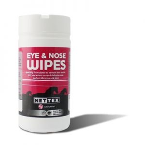 148-eye_nose_50wipe-min