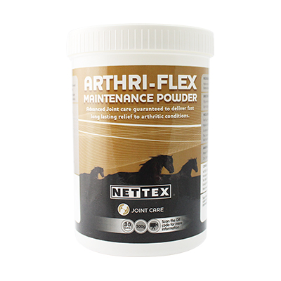 Arthri Flex Maintenance Powder